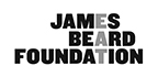 James Beard Foundation exhibit by Mike Geno