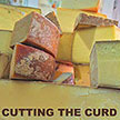 Cutting The Curd radio interview of Mike Geno