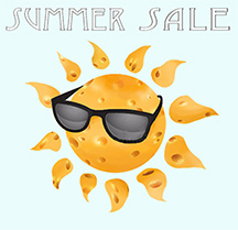 summer painting sale 2017